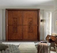 Sliding Doors   Modern Doors for Sale