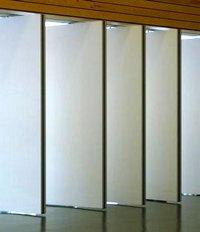 Pivoting Doors & Modern Pivot Door With Offset Axis ...