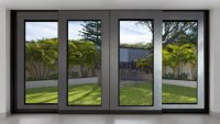 Modern Doors for Sale | Contemporary high performance ...