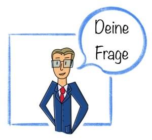 Read more about the article Digitalisierung im Verein – Deine Frage, meine Antwort