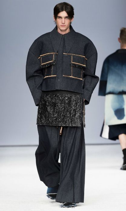 ximon-lee-is-the-first-menswear-designer-to-win-the-hm-design-award-body-image-1422469682