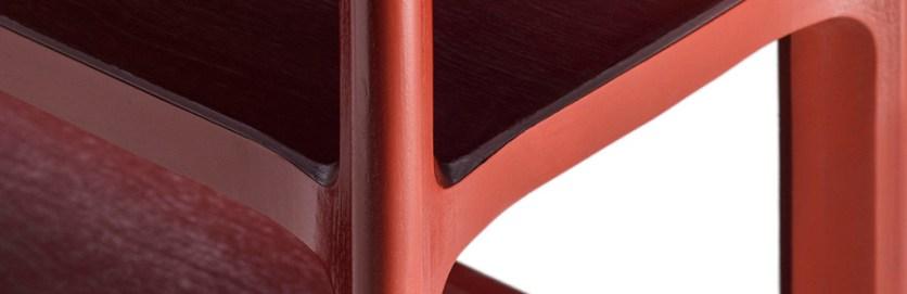 tuann_Chinese_furniture_design_1-1024x332