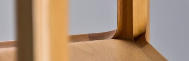 tuann_Chinese_furniture_design_2-1024x332