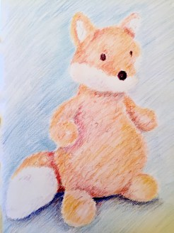 13-fluffy-fox