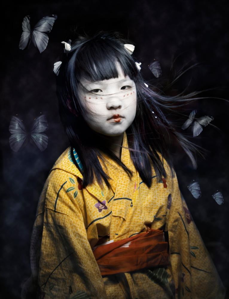 sonya-hurtado-madam-butterfly