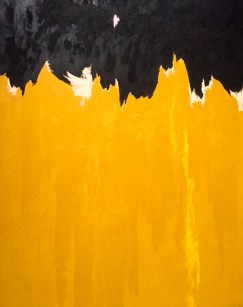 13-clyfford-still-ph-950