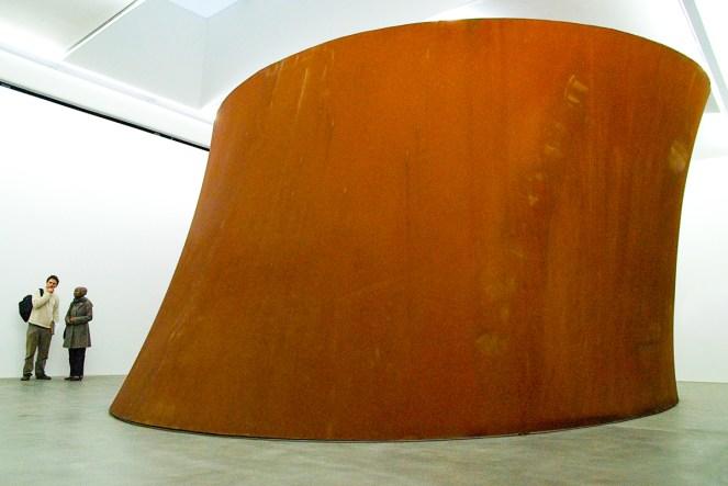 tti-london-richard-serra-2007