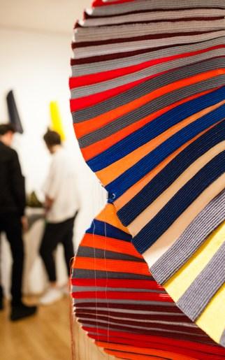 RCA Textile Show-9