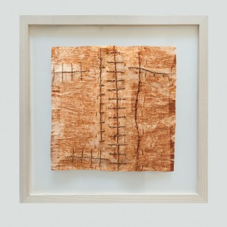 Ross Belton Fractured Landscape 3