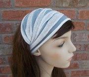 cool headbands & head wraps