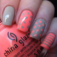 30 + Cool Acrylic Nail Art Designs, Ideas, Trends ...