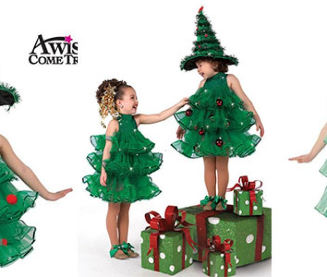 Are You Making Plans About Christmas You For Sure Have Been Wondering What Dresses Should Be Picked For Your Kids And If The Malls And Markets Are Giving