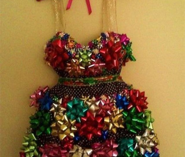 Amazing Christmas Party Outfit Ideas For Girls