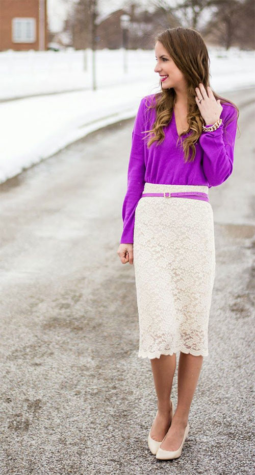 15 Best Easter Dresses  Outfit Ideas For Girls  Women