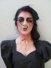 halloween witch make ideas