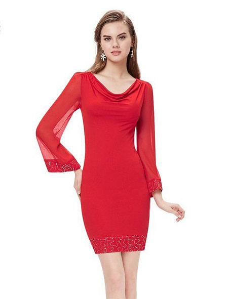 15 Valentines Day Party Outfits Amp Dresses For Girls