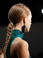 15 & amazing spring hairstyles
