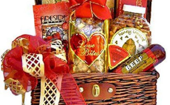 15 Unique Valentine S Day Gifts For Boyfriends 2017 Vday