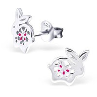 12+ Easter Egg & Bunny Earrings 2017 | Easter Jewelry ...