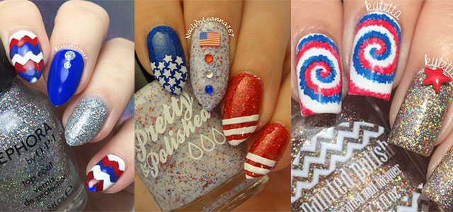 Nail Art Is The Most Widespread And Mon Trend Among Women Of This Era They Love To Get Dressed Up Acpany It With Some Fabulous Patterns