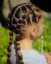 easter hair styles & ideas