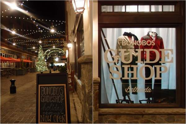 Bonobos-bethesda-for-the-holidays