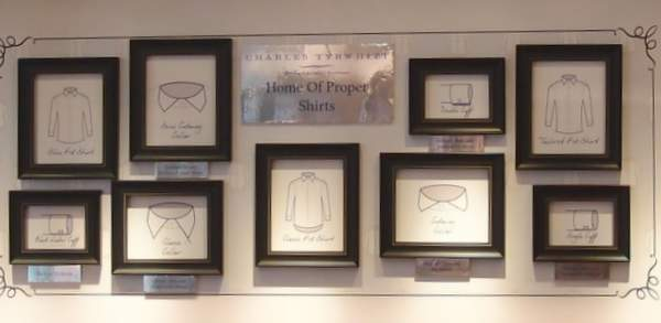 Charles-Tyrwhitt-menswear-sign