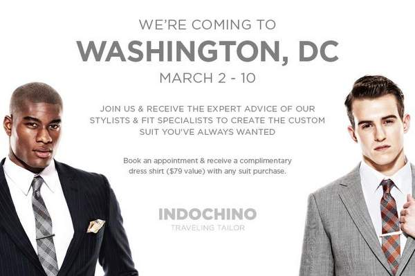 Indochino-in-DC