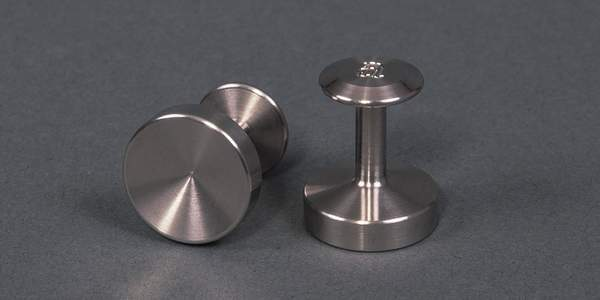 Alice-made-this-alexander-steel-cufflinks