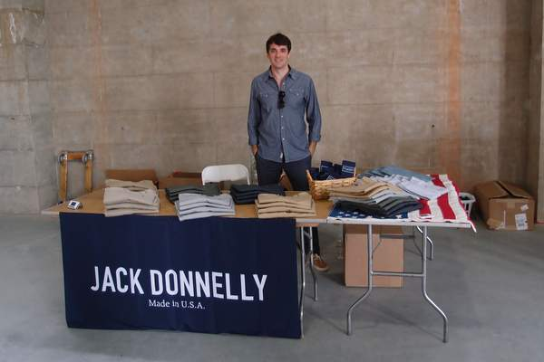Jack-Donnelly-pants