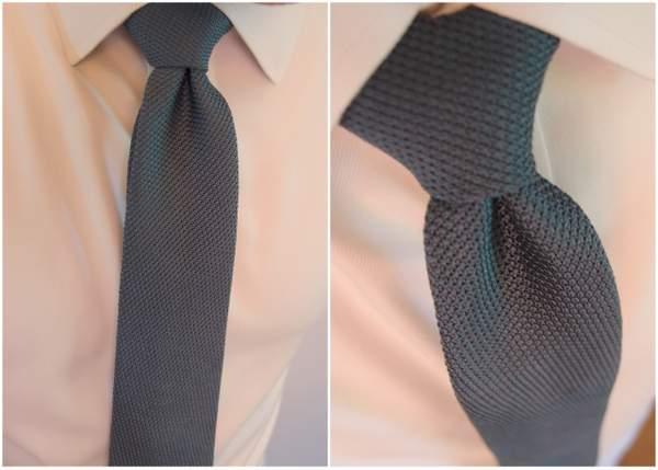 Sam-Hober-necktie-with-dress-shirt