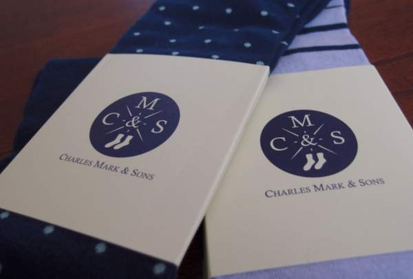 Charles-Mark-and-Sons-Socks