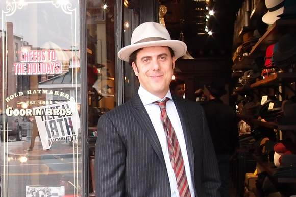 Goorin-Bros-CEO-Ben-Goorin
