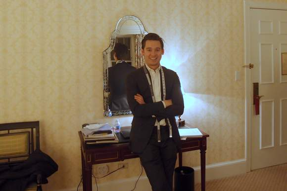 Richard-Hall-Proper-Suit