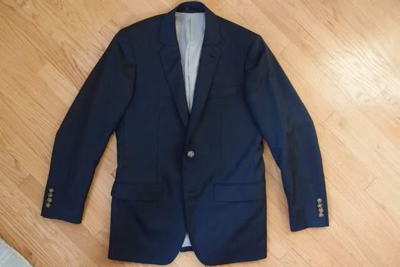 Proper-suit-custom-mens-suit-jacket