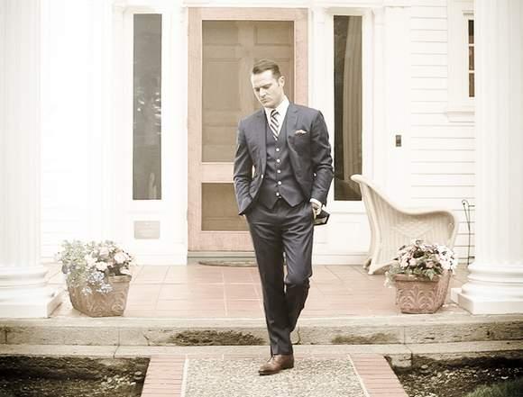 Max-Andreae-of-Proper-Suit-San-Francisco
