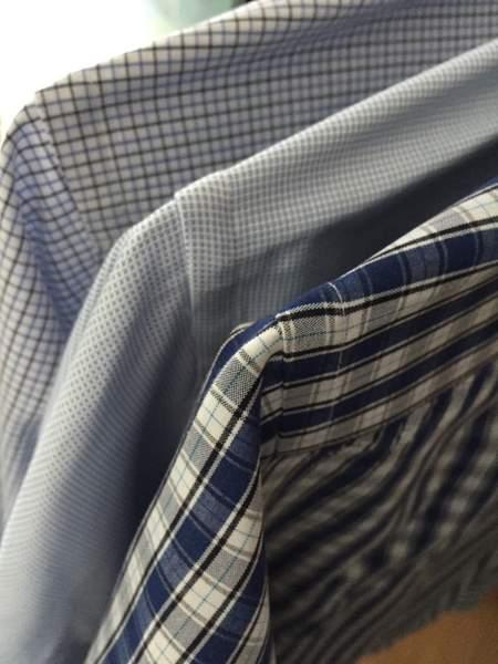 Shirtcycle-3-shirts