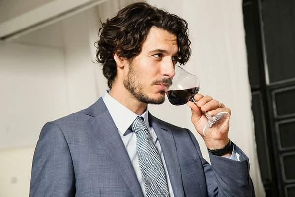 Lanieri-wine