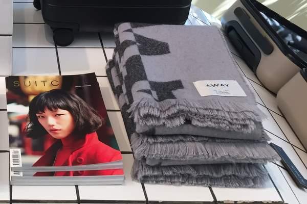 away-travel-blarf-blanket-scarf