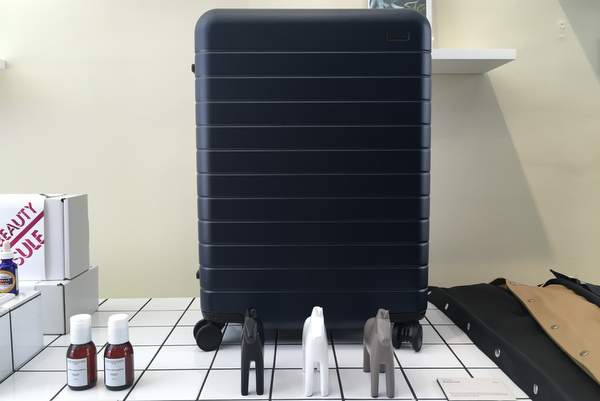 away-travel-carry-on-luggage-suitcase
