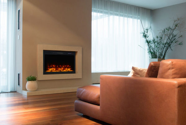 Fireplace Electric Wall Mount Electric Fireplaces | Modern Fireplaces | Modern Flames