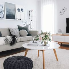 Lighting For Living Rooms Ideas Light Grey Room Rugs What S Hot On Pinterest 5 Rustic 1