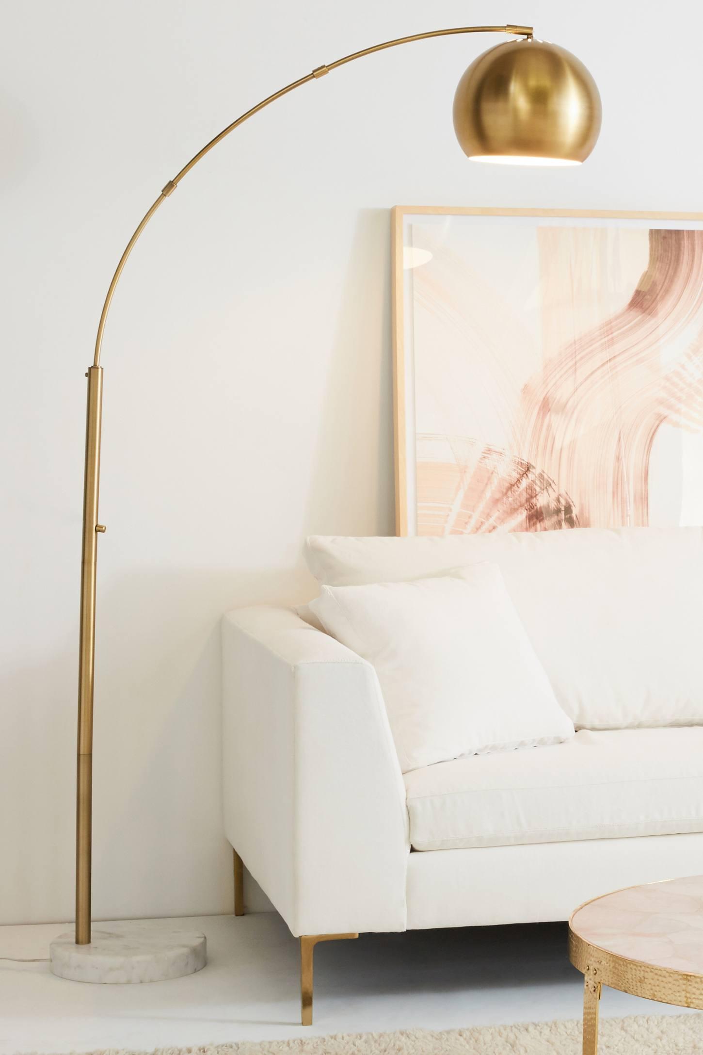 lamps for living room wall tiles mumbai six floor ideas your decor