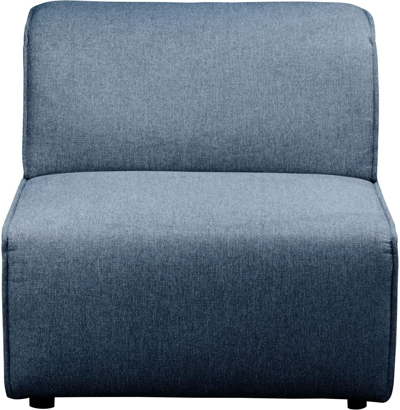 Blue Slipper Chair Rodeo Slipper Chair Blue