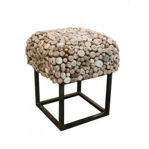 Bellini-Pebble-EndT-SQ-300x300