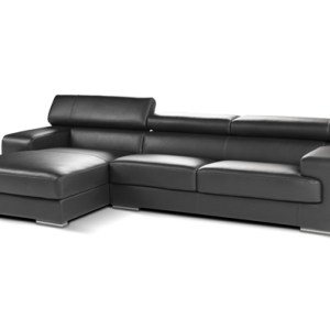 Grace_living-room_leather_sectional_leather-2