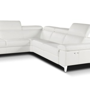Megan-Sectional-Sofa-with-Electric-Recliner-by-Nicoletti-21