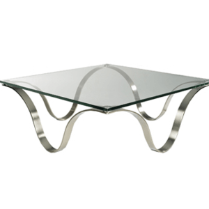 Murano-coffee-table