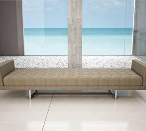 f9661-chaise_2_