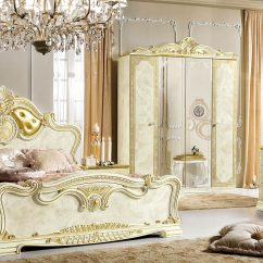 Modern Sofa Sets Toronto Puzzle Bed Baroque Style Furniture Today There